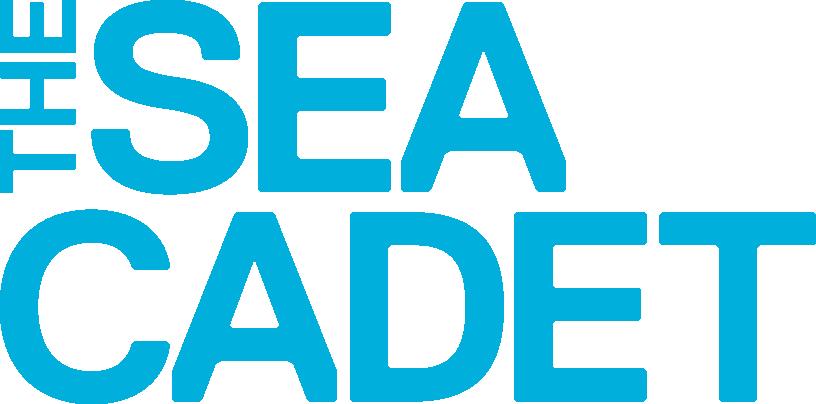 TheSeaCadet 1